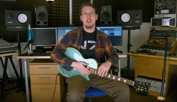 How Easy to Use are Celestion Impulse Response Files?
