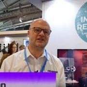 SonicState Interviews Ken Weller at MESSE 2017