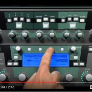 Cab Simulator – The Kemper Profiler and Celestion IRs