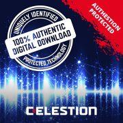 Authestion Marked – Celestion Impulse Response Downloads