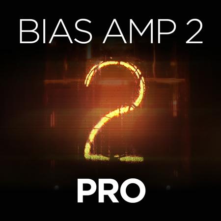 bias fx presets free download