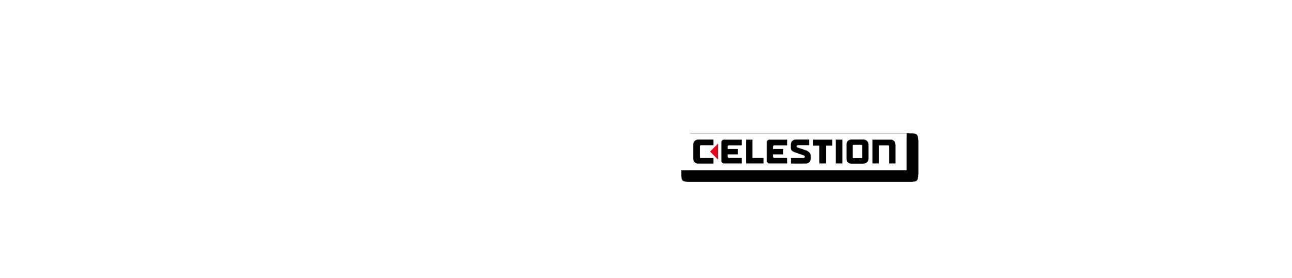 CelestionPlus Impulse Response - Authentic Speaker IRs