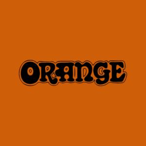 Orange Cabinets Impulse Responses