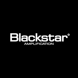 Blackstar Cabinets Impulse Responses