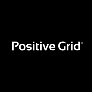 Positive Grid Software