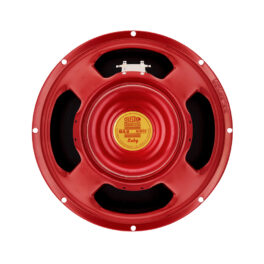 Buy Celestion Ruby Collection
