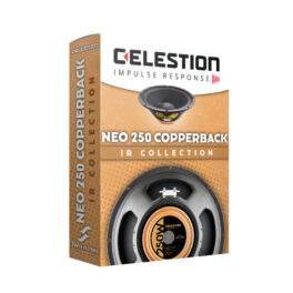 Buy Neo 250 Copperback Two notes Collection