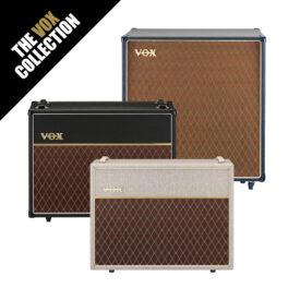 Buy VOX Impulse Response Collection