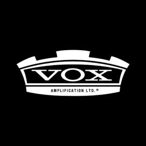 VOX Cabinets Impulse Responses
