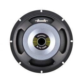Buy BL10-100X – Bass Bundle & Playing Styles