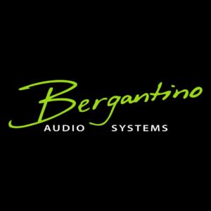 Bergantino Cabinets Impulse Responses