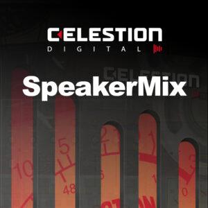 SpeakerMix