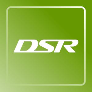 Dynamic Speaker Responses (DSR)