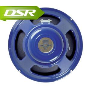 Celestion Blue (DSR)