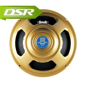 G10 Gold (DSR)