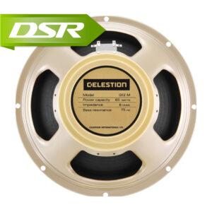 G12M-65 Creamback (DSR)