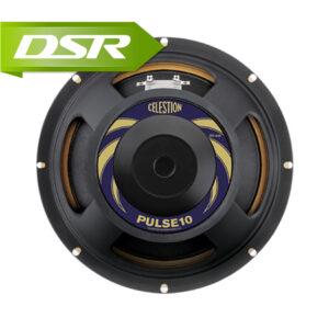 Pulse 10 (DSR)