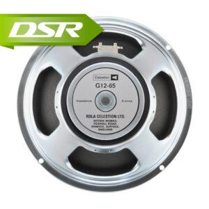 G12-65 (DSR)